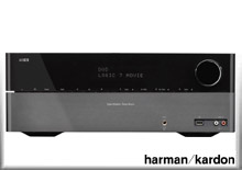 Harman Kardon AVR-165