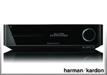 Harman Kardon DBS 2SO