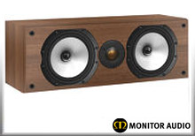 Monitor Audio MR Center Madera