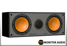 Monitor Audio Monitor 150C