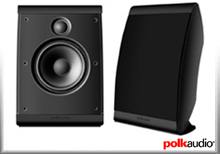 Polk Audio OWM 3